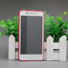 DOOGEE DG280 Tempered Glass Film Explosion Proof Screen Protector For 4.5 inches DOOGEE DG280