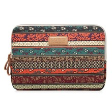 KAYOND Pocket book laptop computer Case Sleeve Case Bag for Macbook Air Professional Retina 15″ Type Three