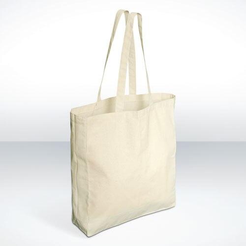 Popular Cotton Shopping Bag-Buy Cheap Cotton Shopping Bag lots ...