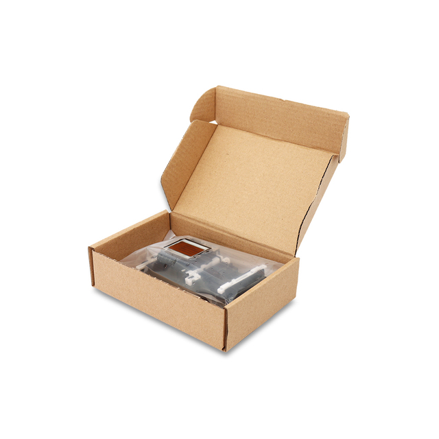 990 A4 Printhead  For Brother 990 A4  Print Head  for Brother 395C 250C 255C 290C 295C 490C 495C 795C J410 J125 J220 Printer