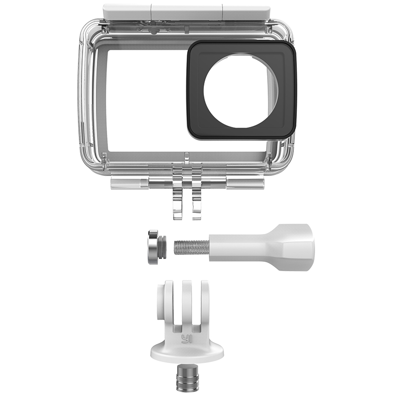 YI Waterproof Camera Case-19