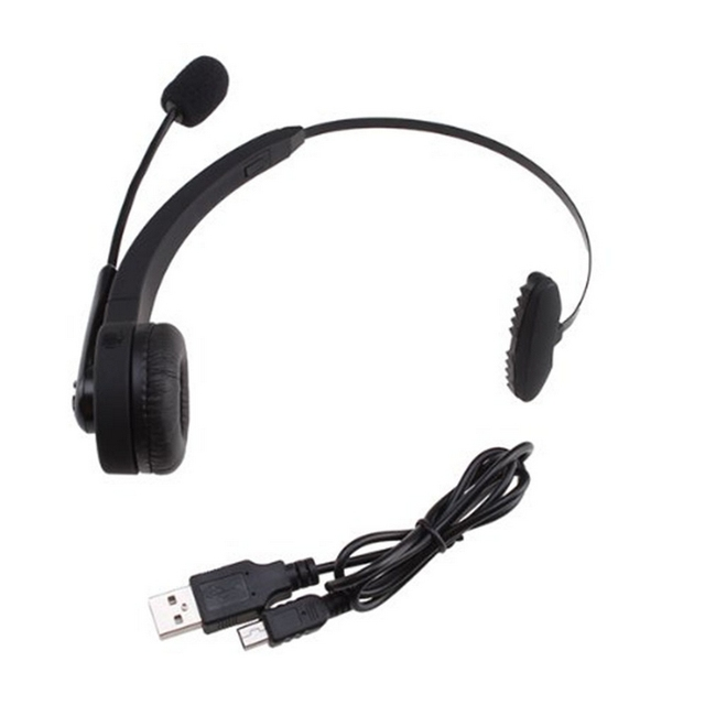 689203f7bcfd84 Negozio di sconti online,Cuffie Con Microfono Bluetooth Ps3