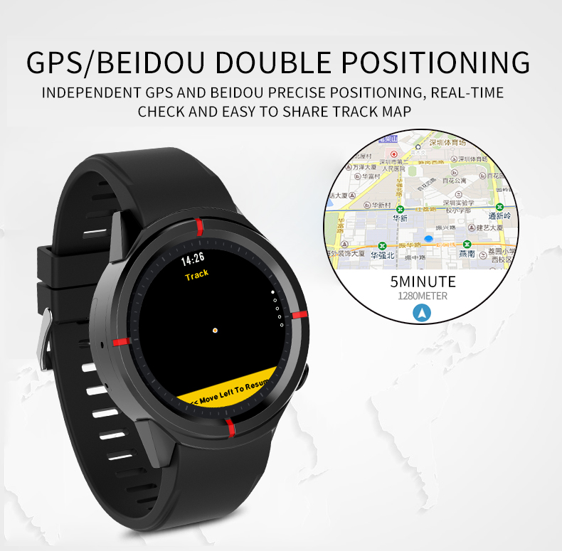 on wsd best smart gps watch trek watches clocks smartwatch latest images megarunmegarain and pro wrist adventure casio pinterest