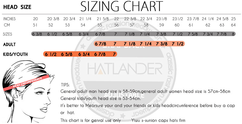 HTB1mdNOQXXXXXczXVXXq6xXFXXXh - HATLANDER Original Baseball caps for men women black snapback cap high quality cool hip hop cap 6panels bone mesh truck cap hat