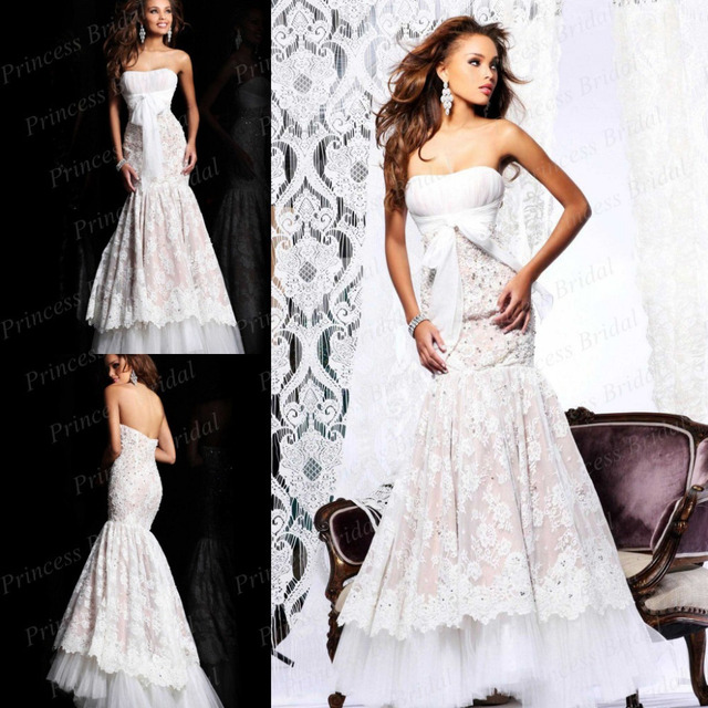 Fashion Long Prom Dresses Cheap Free Shipping Asian Drop Shipping ...