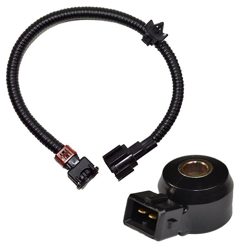 New Type Durable  Knock Sensor With 14