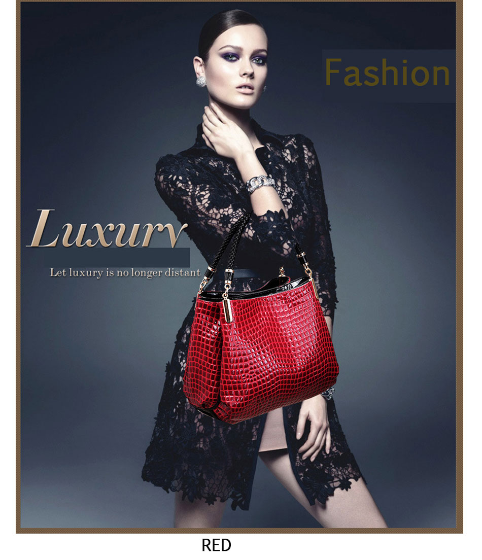 6a0cf14edcf7 2015 Orange Bags Women Handbags Zipper Designer Brand Bolsas Femininas Pu  Leather Shoulder Bag Bolsa Franja