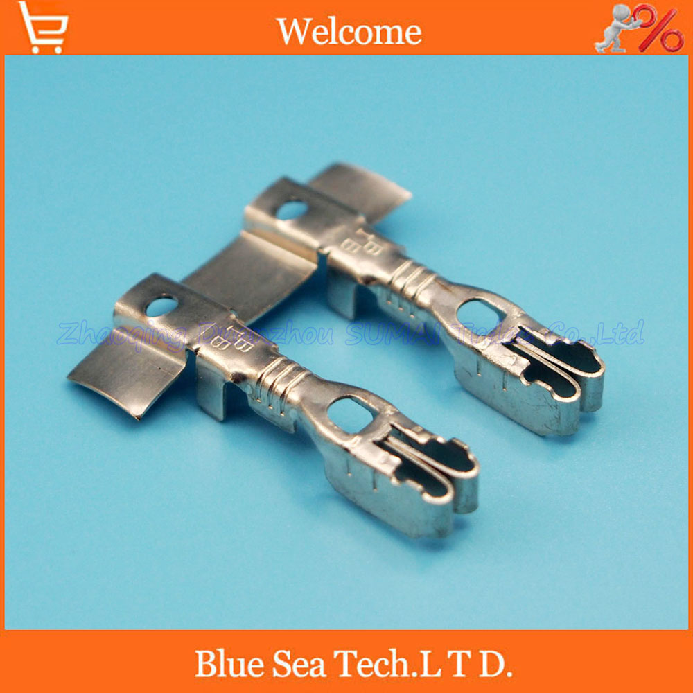 Fuse Block Pins - Wiring Diagram •