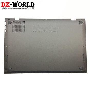 New Original for Lenovo ThinkPad X1 Carbon Gen 2 2nd 20A7 20A8 Gen 3 3rd 20BS 20BT Back Shell Bottom Case Base Cover 00HN987