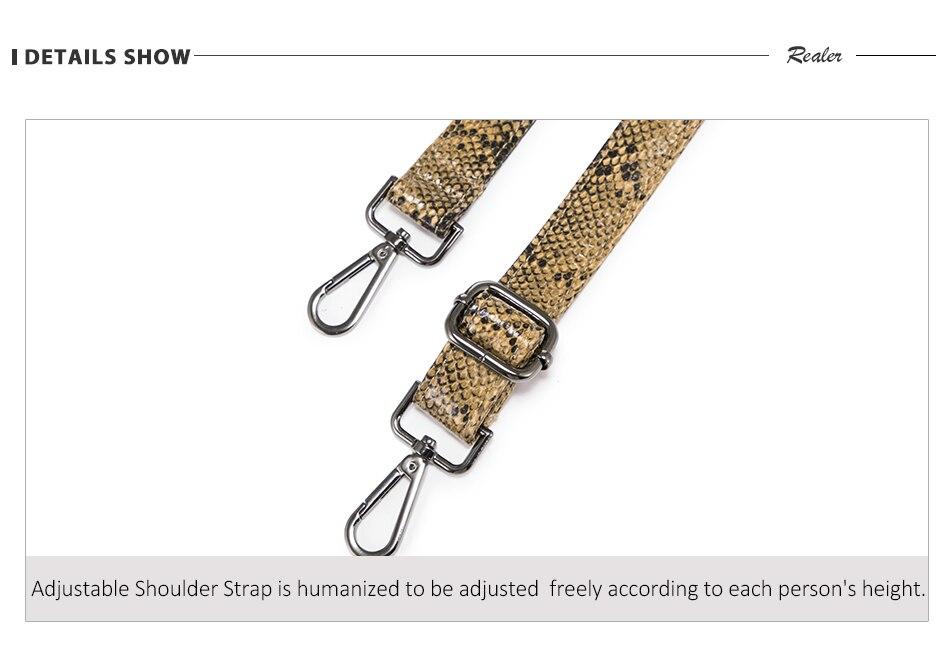 bolsas femininas designer bolsa de ombro serpentina