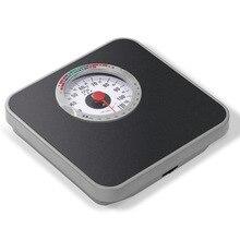 Механические весы, бытовые весы, подлинный вес, точное взвешивание, весы, дисплей со стрелкой