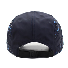 Brand Men Snapback Women Baseball Cap