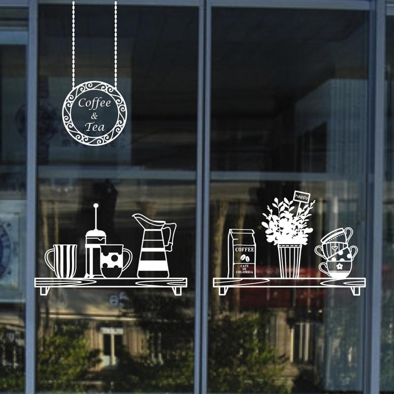 Kitchen Design App Windows 10