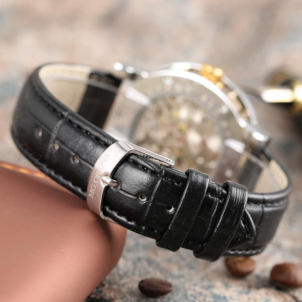 HTB1mdTOQVXXXXXQaXXXq6xXFXXXp - MG.ORKINA Mechanical Skeleton Watch for Men