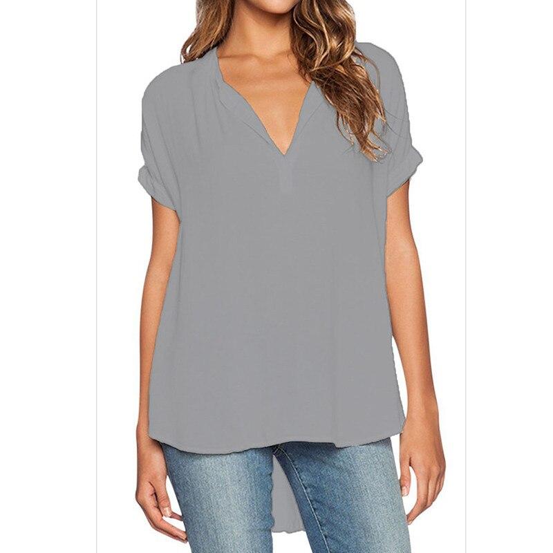 Women T shirt Fashion Clothing 2017 Summer Casual Tops Tee ...