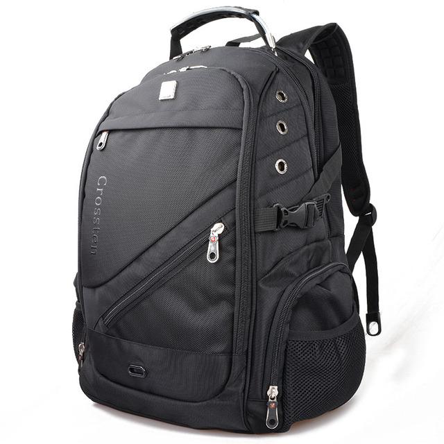36-55L Unisex Backpack