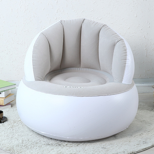 Canapé tabouret une pièce salon meubles moderne pouf canapé ensemble design canapés pour salon avec pouf