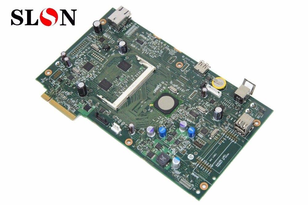 CF036-60001 CE988-60101 CE988-67906 Formatter Board for HP LaserJet M601 M602 M603