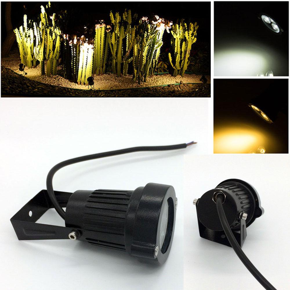 Lâmpadas do Gramado ponto do jardim gramado luzes Base : Cunha