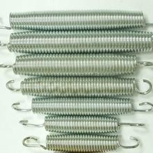 Пружины для батута из нержавеющей стали