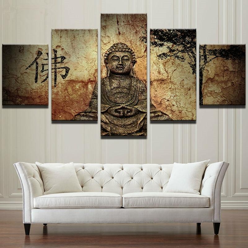 Zen Wall Decor online get cheap zen decor -aliexpress | alibaba group