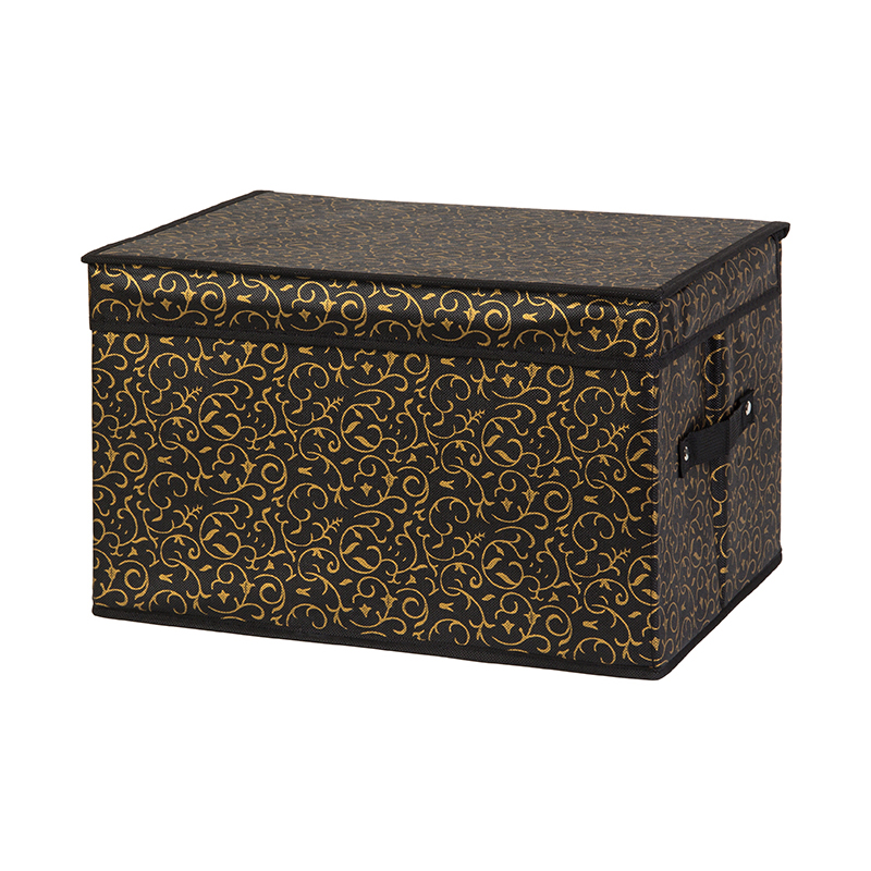 Storage box Elan Gallery 371159 Storage organisations top 12 slots luxury wood watch box brand black mens watch storage box with window fashion jewelry display cases gift box c042