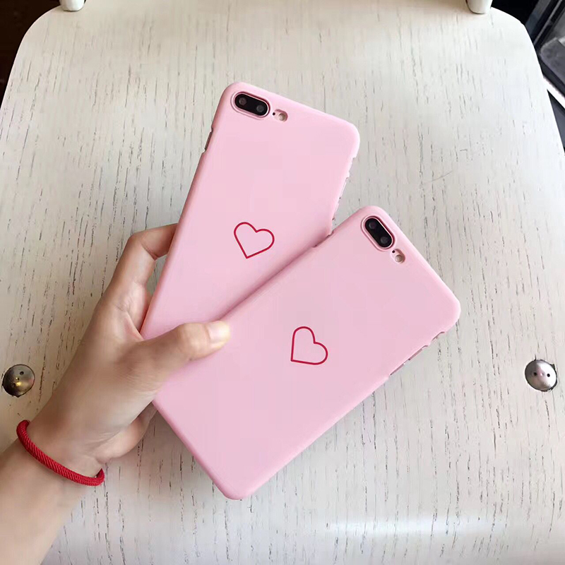 For iphone 7 Case (2)