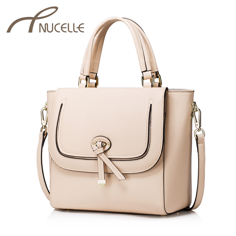 ФОТО Nucelle Women Split Leather Handbag Fashion Wings Tassel Purse Ladies Tote Messenger Bags Female Brief Corssbody Bags NZ5854
