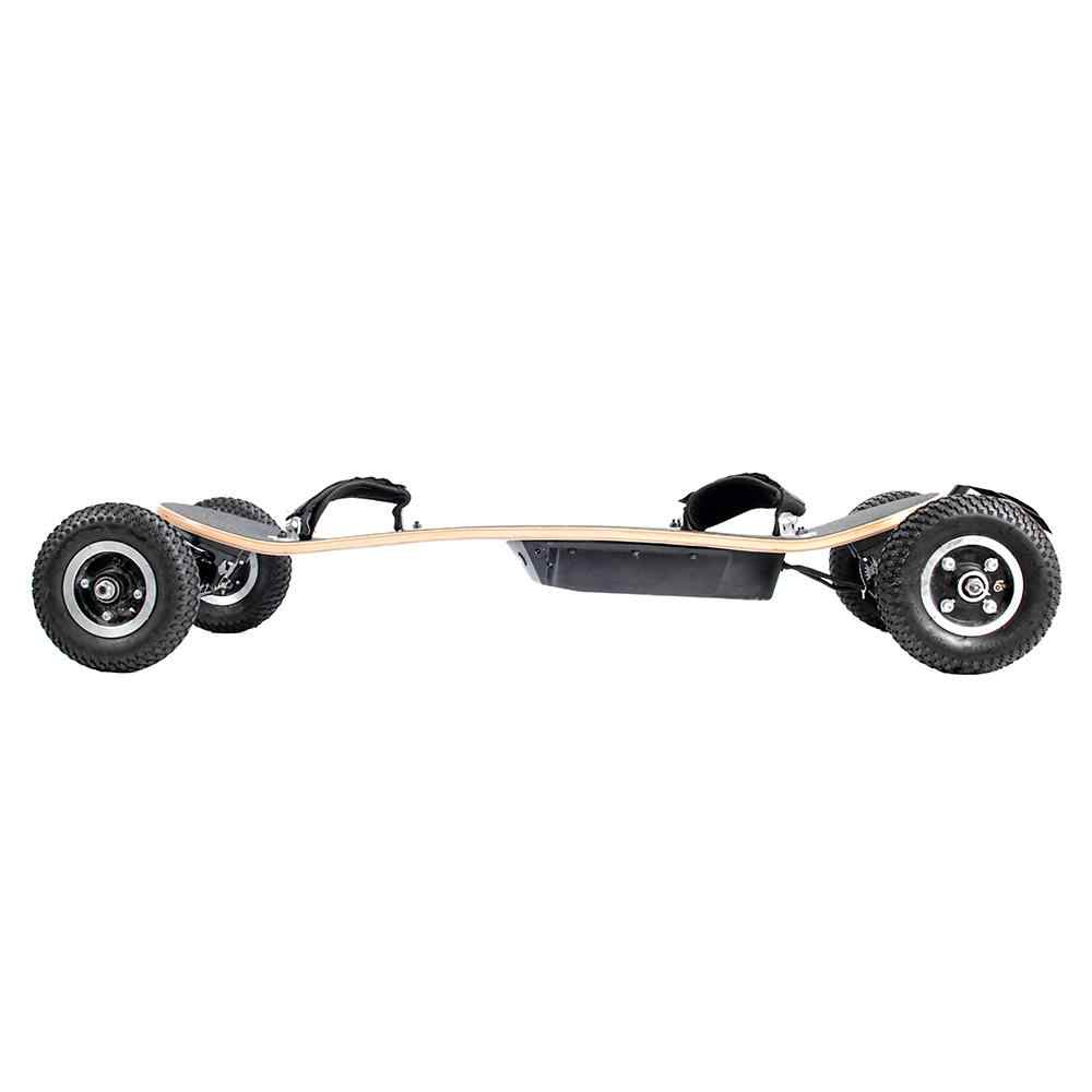 Remote Control Skateboard >> Detail Feedback Questions About Syl 08 Electric Electric Scooters