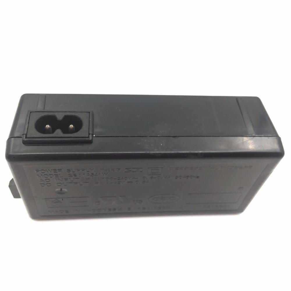 AC Adapter Oplader voor Epson Printer L110 L120 L210 L220 L300 L310 L350 L355 L360 L365 L455 L555 L565 L132 L130 Power Supply