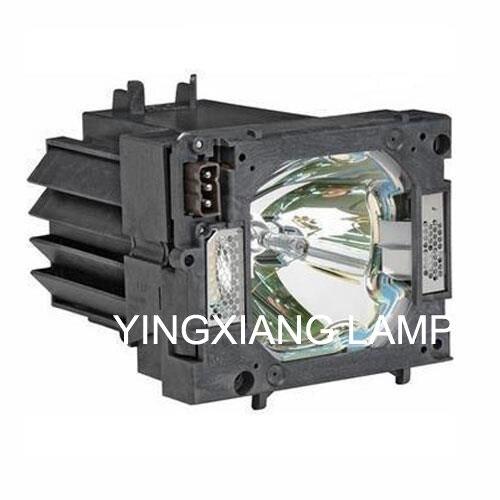 Free shipping LMP108 / 610-334-2788 Compatible projector Lamp with housing for EIKI LC-X80 compatible projector lamp eiki 610 334 6267 poa lmp109 lc xt5d lc xt5ai