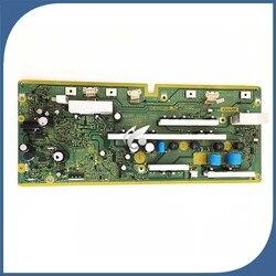 Für TH-P50U20C TH-P46U20C SC bord TNPA5105AD TNPA5105AC TNPA5105 gute Arbeits