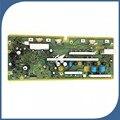 Per TH-P50U20C TH-P46U20C scheda SC TNPA5105AD TNPA5105AC TNPA5105 buon Funzionamento