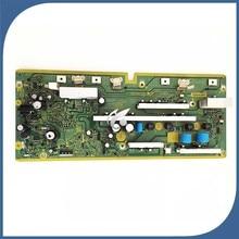 용 TH P50U20C TH P46U20C SC 보드 TNPA5105AD TNPA5105AC TNPA5105 좋은 작업