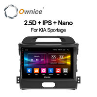 Ownice C500 Android 6 0 Octa Core Car Radio Dvd 2 Din Support 4G SIM For