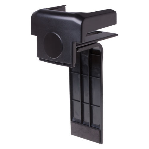 Wall TV Mount Clip Stand Dock Bracket For Xbox 360 Kinect Sensor / for PS3 Move Eye
