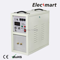 High frequency el5188a 25kw induction melting furnace heat treatment furnace.jpg 200x200