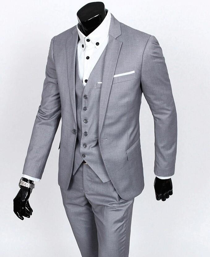 Custom-Made-Groom-Tuxedo-Groomsmen-4-Colors-Wedding-Dinner-Evening-Suits-Best-Man-Bridegroom-Jacket-Pants