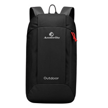 Anmeilu Travel Backpack