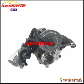 kp38 Turbo  04E145702G 04E145702H turbocharger for VW Golf Bora Jetta Sagitar Lavida Tiguan Passat 1.4 TSI engine CSSA CSTA DBVA