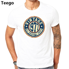 Buy 40th Birthday Shirts Women And Get Free Shipping On AliExpress