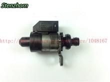 Stenzhorn 31941-90X00 3194190X00 0260130030 0 260 130 030 case For Nissan Bo sch Infiniti automatic transmission solenoid valve