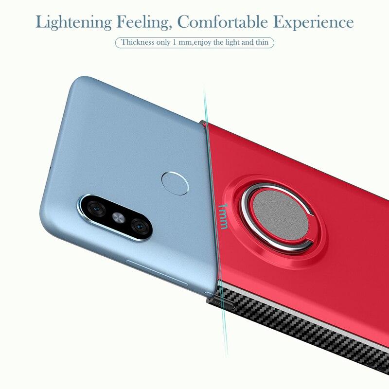 HTB1mddfXvvsK1Rjy0Fiq6zwtXXa9 Magnet Car Holder Case For Xiaomi Redmi Note 7 5 6 K20 8 Pro 6A 5A Prime 4X 4A S2 Mi 9T 8 A2 Lite 9 MAX Note Mix 2 3 Cover Etui