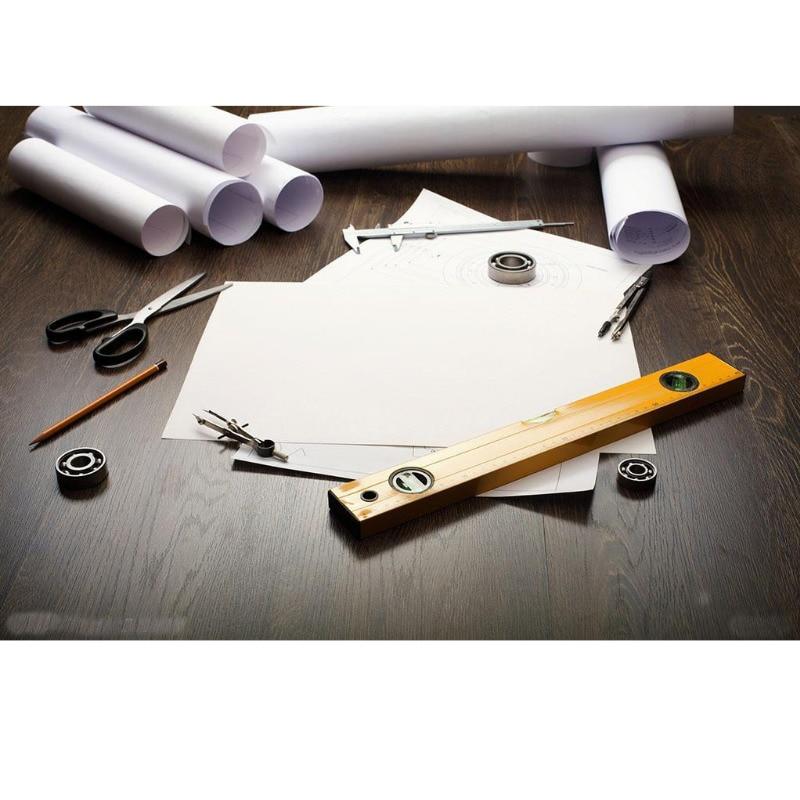 Stainless Steel Multi-Function Bike Maintenance Tools Tool Hexagon Socket EDC Multi Function Knife qian gong ju Pliers