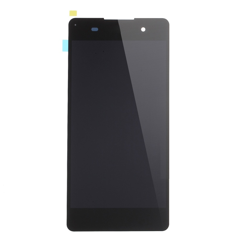 OEM for Sony Xperia E5 LCD Screen and Digitizer Assembly Replacement Part Repair Parts