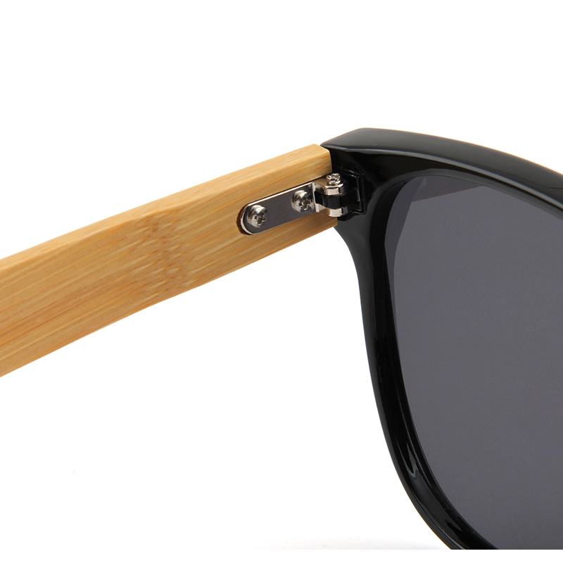 aliexpresscom buy willpower designer wooden frame sunglasses unisex wood bamboo foot men goggles uv400 sun glasses for women gafas de sol hombre from - Wood Framed Sunglasses