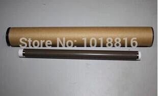 5pcs/lot Free Shipping high quality fuser film for HP P1505 1522 M1120 Fuser Film Sleeve RM1-4209-Film RG5-1522-Film on sale