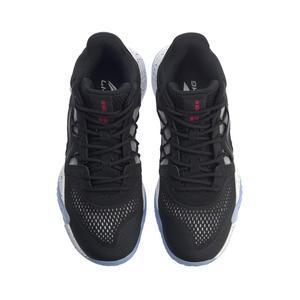 Image 5 - I ı ı ı ı ı ı ı ı ı ı ı ı ı ı ı ı ı ı ı yıldırım erkekler fırtına 2019 profesyonel basketbol ayakkabıları TUFF RB giyilebilir destek astar bulut spor ayakkabılar Sneakers ABAP073 JAS19