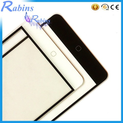 """SYRINX 5.5 """" Mobile Phone For Elephone P9000 Touch Screen Panel Digitizer Sensor Touch Front Glass Touchscreen 3M Stickers Karachi"""
