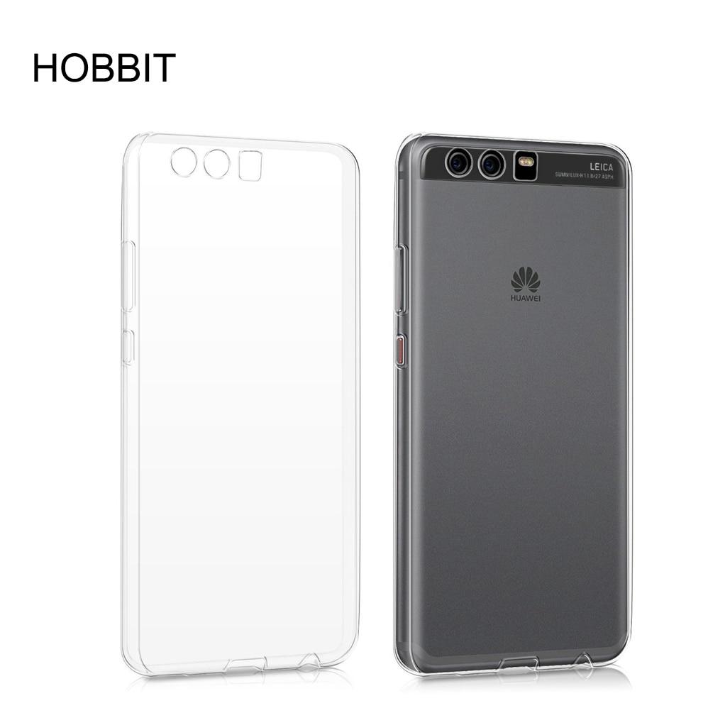 För Huawei P10 / P10 Lite LX1 LX1A LX2 LX3 L03T / p10 Plus VKY-L09 - Reservdelar och tillbehör för mobiltelefoner